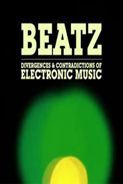 Beatz Cover