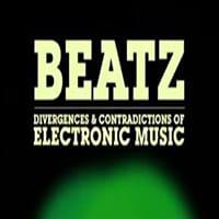 Beatz Thumbnail