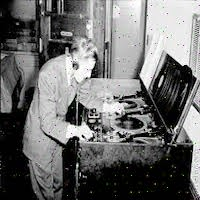 DJ Definicion e Historia Thumbnail
