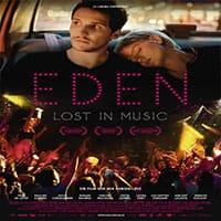 Eden Lost in music thumbnail
