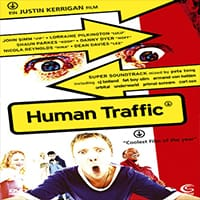 Human Traffic Thumbnail