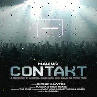 Making Contakt Thumbnail