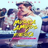 Musica Amigos y Fiesta thumbnail