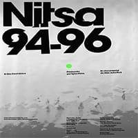 Nitsa Thumbnail