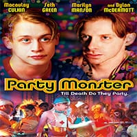 Party Monster Thumbnail