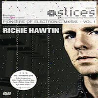 Pioneers Of Electronic Music Richie Hawtin Thumbnail