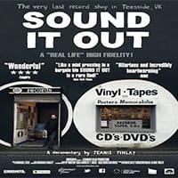 Sound it Out Thumbnail
