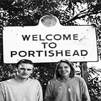 Welcome to Portishead Thumbnail